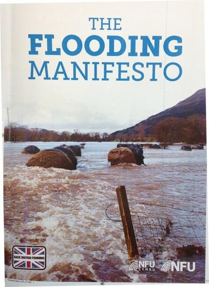 NFU sets out action for government and others to mitigate future flood risk http://www.cumbriacrack.com/wp-content/uploads/2017/01/nfu-flood-manifesto.jpg The Government and its agencies must develop long-term strategic plans to mitigate future flood risk, the NFU said today.    http://www.cumbriacrack.com/2017/01/26/nfu-sets-action-government-others-mitigate-future-flood-risk/