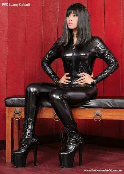 Asian mistress my cane has no mercy fm - 4 1