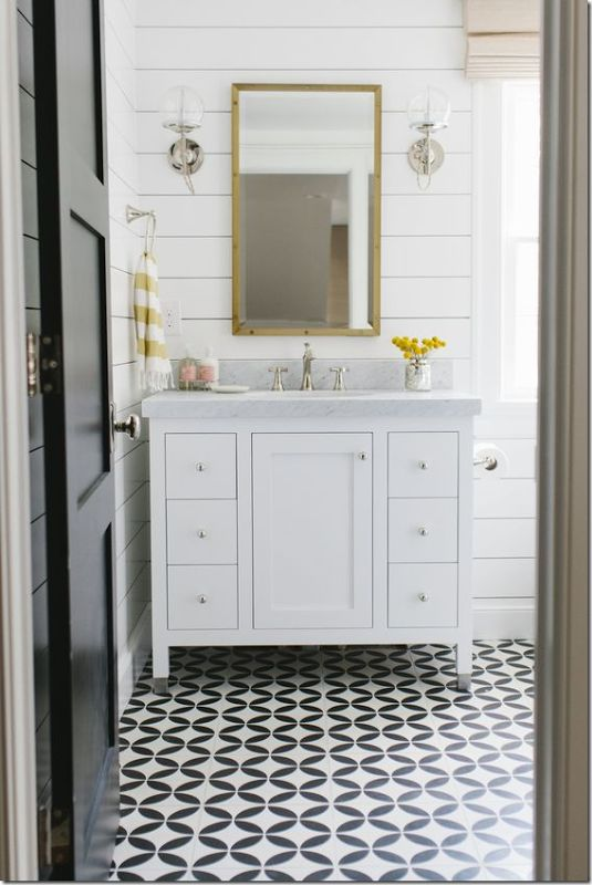 1000 Ideas About Cement Tiles Bathroom On Pinterest Cement Tiles Tiled Ba