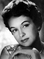 Giselle Marie Madeleine Tallone, dite Gisèle Pascal, est une actrice française née le 17 septembre 1921, à Cannes (Alpes-Maritimes) et morte le 2 février 2007 à Nîmes (Gard) d'une hémorragie cérébrale, à l'âge de 85 ans