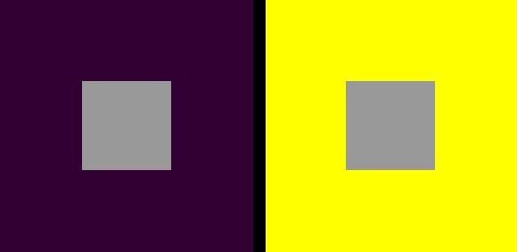 46 besten komplement re farben bilder auf pinterest farbkombinationen farbpaletten und sch ne. Black Bedroom Furniture Sets. Home Design Ideas