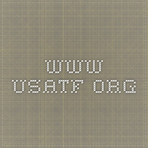 www.usatf.org