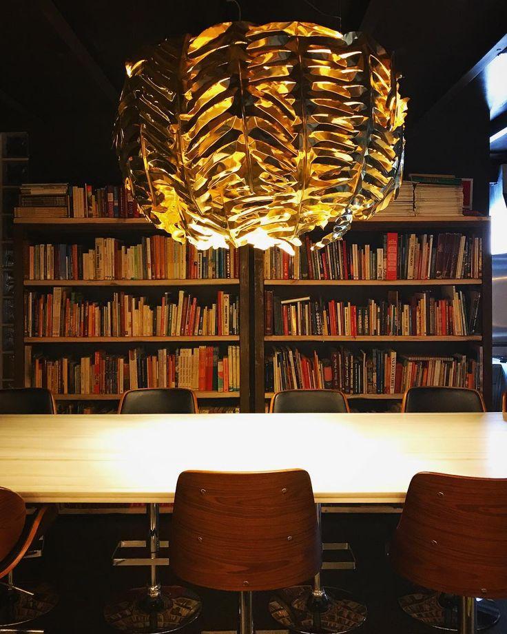 Entre libros #Mercantic Photo: Miguel Angel Aguiló | miguelangelaguilo.com arquitecturasocial media