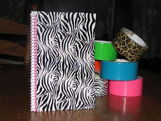 Spice Up Your Tweenu0027s Bedroom With Some Zebra Decor Using These Zebra Office  Supplies! #