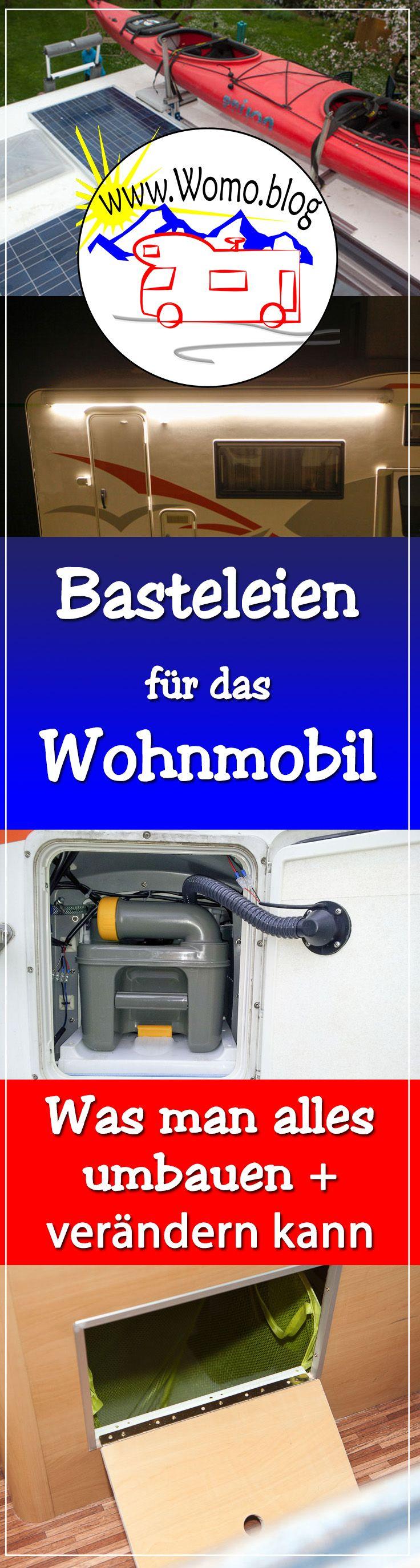 Basteleien – Ursula König