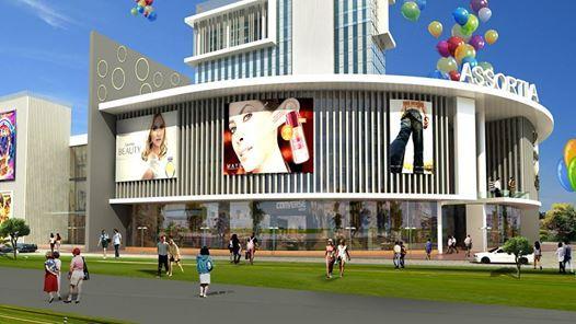 RBA in NOIDA involved in Architecture provides Corporate Interior Design in patna, raipur, bhubaneswar, delhi in all over India.