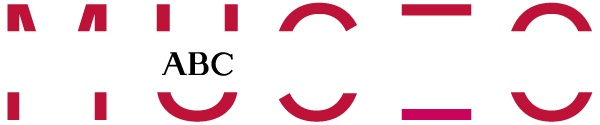 Logo MUSEO ABC