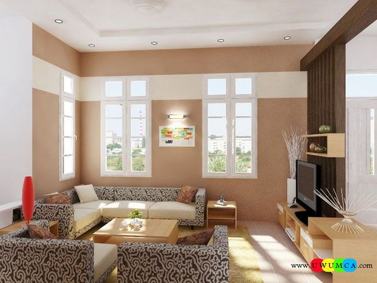 Design My Living Room Layout 20 Best 20 Small Living Room Ideas Images On Pinterest  Living