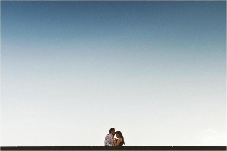 #happy #chile #fineart #art #Santiago #love #bride #groom #engagement www.andresmejias.com