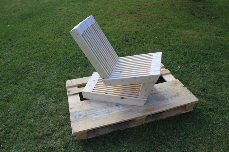31 best Möbel images on Pinterest Woodworking, Furniture ideas and