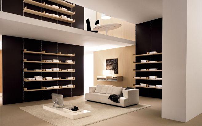 Accessori Cabina Armadio Zanette : Best cabine armadio walk in closet images walk