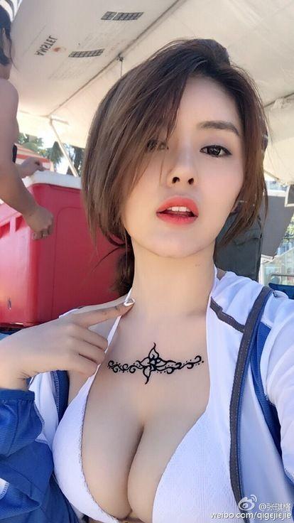 https://www.pinterest.com/kimpotteryltc/beautiful-babes
