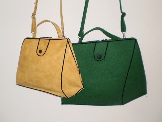 444 best Dutch designer bags. images on Pinterest