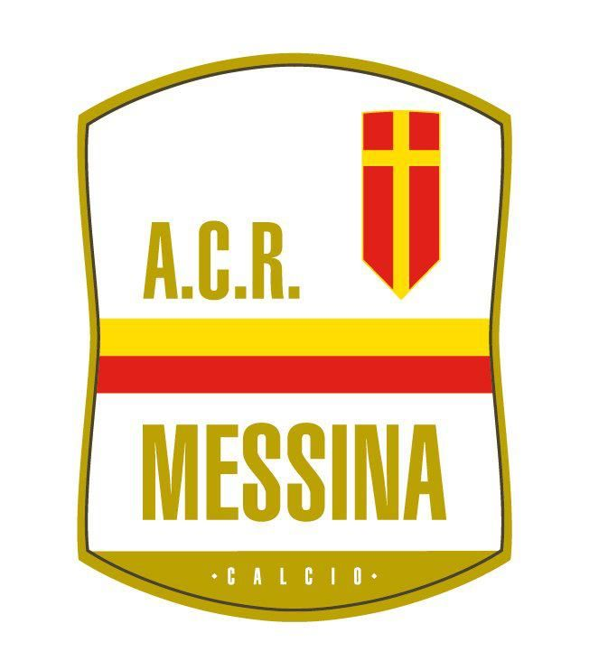 375 best images about italian football badge on pinterest