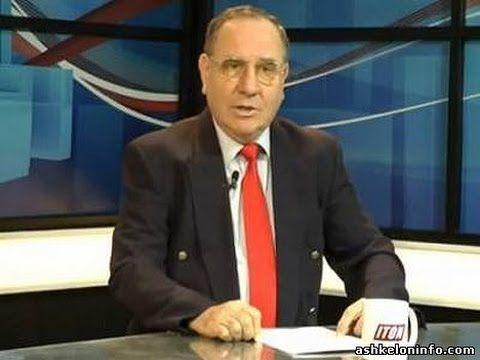 Убийство в Тунисе. Мосад расправляется с врагами Израиля - YouTube
