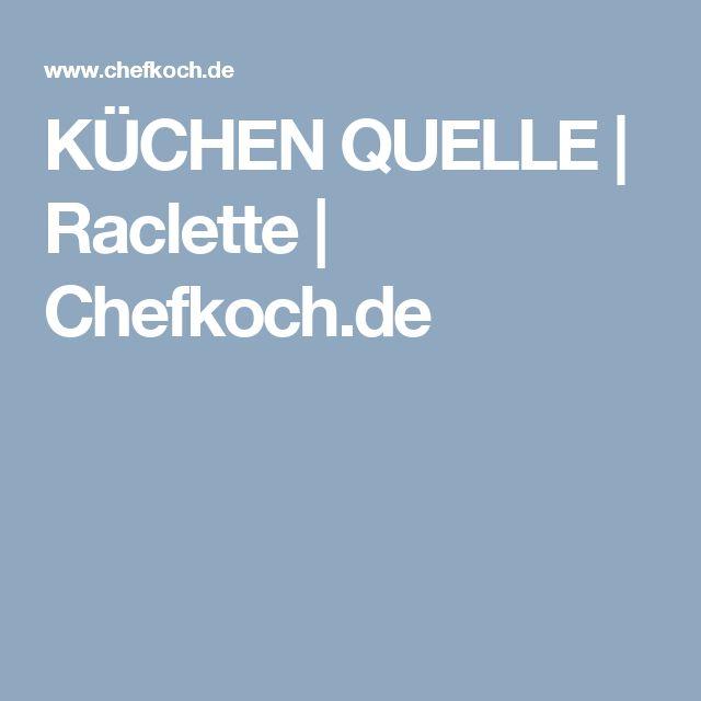 Více než 20 nejlepších nápadů na téma Küche quelle na Pinterestu - www küchen quelle de
