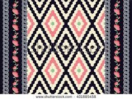 Image result for TRADITIONAL maori fabrics