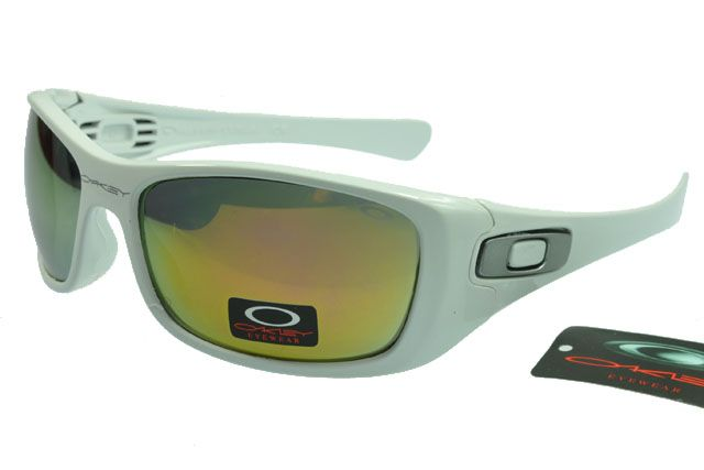D628d47641c388d Oakley Sunglasses Outlet