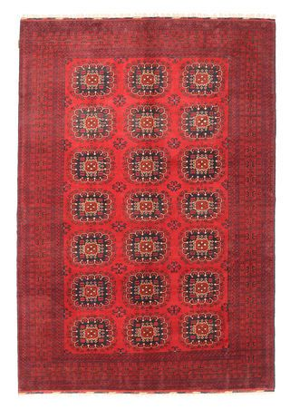 Afghan Khal Mohammadi-matto 205x288