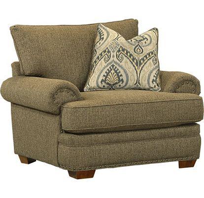 31 best Havertys Spring Refresh images on Pinterest Living room furniture, Living room set and ...