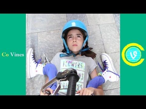 Try Not to Laugh or Grin While Watching Eh Bee Family Facebook & Instagram Videos - Co Vines✔ - (More Info on: http://LIFEWAYSVILLAGE.COM/videos/try-not-to-laugh-or-grin-while-watching-eh-bee-family-facebook-instagram-videos-co-vines%e2%9c%94/)