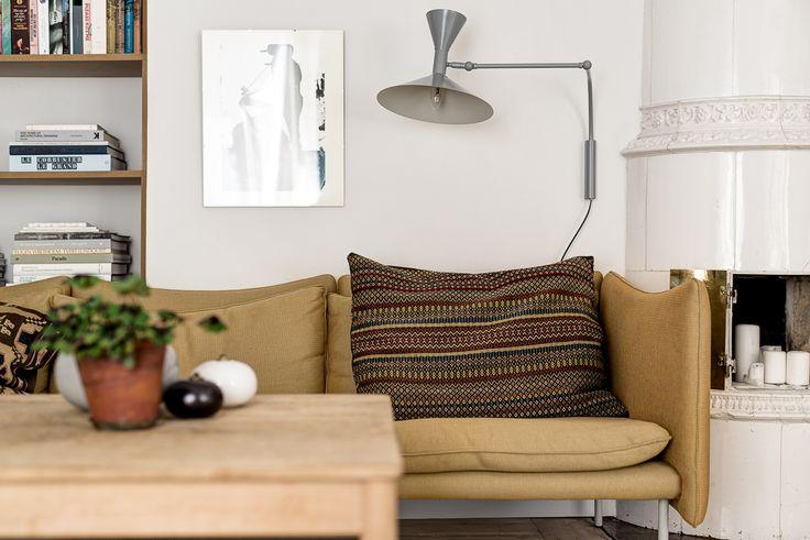 Till salu Tavastgatan 24, 2 tr, Södermalm Mariaberget, Stockholm – HusmanHagberg din lokala fastighetsmäklare