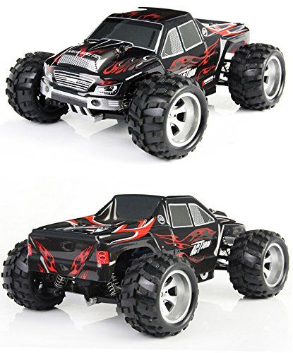 2015 New Arrivals Rc Car 4wd Carrinho De Controle Remoto Off-road Vehicle Child Electric Car Electric 1/18 Rc Cars HW1022 #baby   2015 New Arrivals Rc Car 4wd Carrinho De Controle Remoto Off-road Vehicle Child Electric Car Electric 1/18 Rc Cars HW1022 Features : Remote Control Roller Shades : Car State of Assembly : Ready-to-Go  http://www.babystoreshop.com/2015-new-arrivals-rc-car-4wd-carrinho-de-controle-remoto-off-road-vehicle-child-electric-car-electric-118-rc-cars-hw1022/