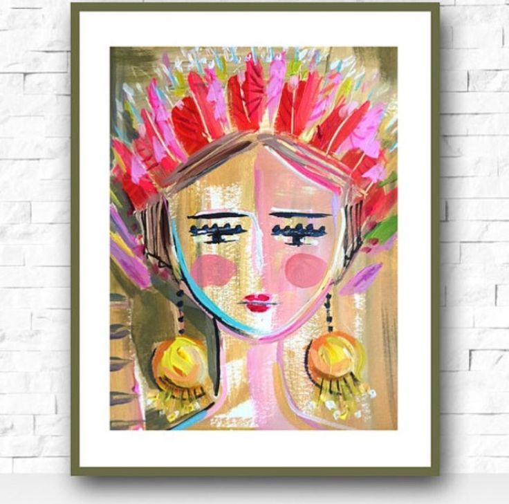 Mejores 54 imágenes de art // maren devine en Pinterest ...
