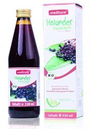 #organic juice#elderberry#fresh#heathy#fit#OrganicJuice#delicous#medicura#MEDICURA Naturprodukte AG