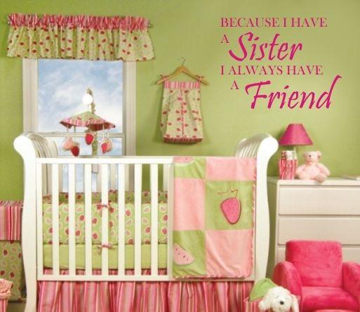 95 best Bed for Girls\' room images on Pinterest | Child room ...