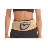 "$79.82. SLENDERTONE FLEX ABDOMINAL TONING BELT FOR WOMEN - 4 progressive toning programs, ranging from Introduction to Advanced, provide an effective & convenient workout to firm & tone all your ab muscles at once.  Use daily for 4-8 weeks for great results. Intelligent unit encourages you to increase your exercise level for better, faster results. Automatically advances you through programs 1-4. Intensity levels 0-99  25 to 40 min workouts with program progression. Fits waist size 27"" - 47"""