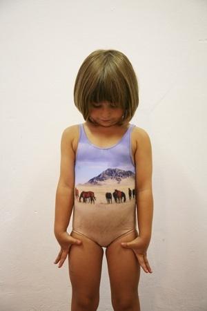 36 best Kids swimwear images on Pinterest | Kids bathing ...