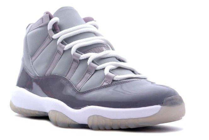 Jordan shoes is famous in the world,you can buy cheap jordan shoes in the website!Welcome to here buy jordan shoes!