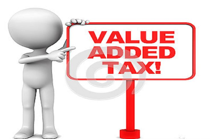 Interface Accountancy - Value Added Tax