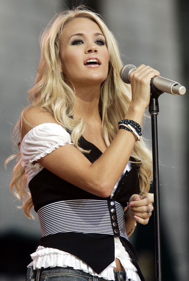 carrie underwood pics - Google Search | Carrie Underwood ...
