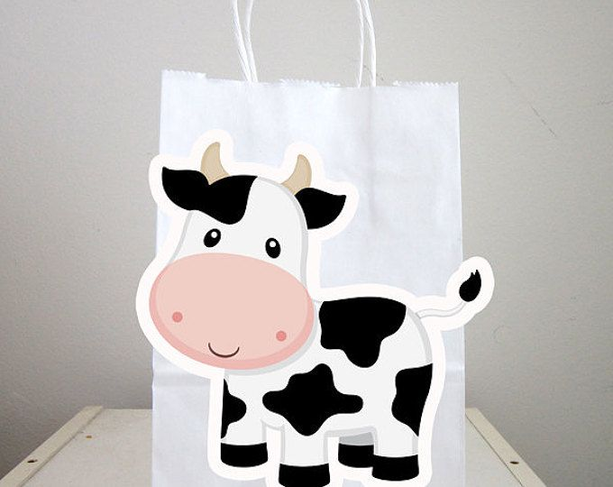 25 Unique Cow Hat Ideas On Pinterest Cattle Party