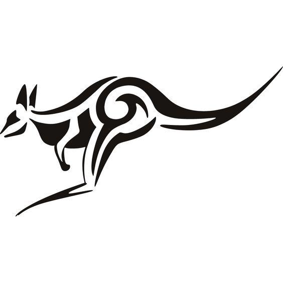 canguro tatuajes - Buscar con Google