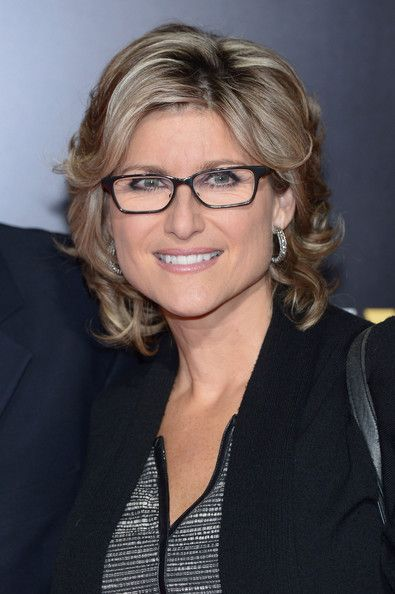 new easy hair styles 48 best ashleigh banfield images on 5515 | 5ea6c16d5b4c16205009645e085f5515 ashleigh banfield nyc