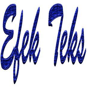 Efek Bevel Photoshop untuk Teks
