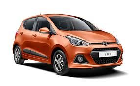 Find all new Hyundai car listings in Hyderabad. Try QuikrCars to find great Offers on new Hyundai cars in Hyderabad with on-road price, images, specs & feature details.
