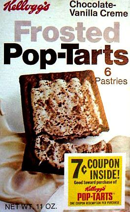 1000 images about pop tarts products on pinterest