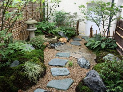 323 best images about asian garden ideas on pinterest gardens small japanese garden and. Black Bedroom Furniture Sets. Home Design Ideas