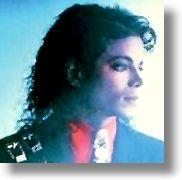 Michael Jackson - Lights (blog)