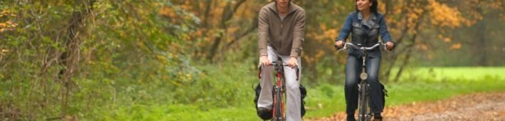 Ruim 130 horecaondernemers, verspreid over heel Zeeland, hebben zich net als Grand Hotel Ter Duin aangemeld als fietscafé. Hiermee is een netwerk gerealiseerd van fietsvriendelijke horecagelegenheden waar de fietser niet alleen welkom is voor een hapje of een drankje maar ook voor een fietskaart, toeristische informatie, een reparatie, een sanitaire stop of voor het opladen van de elektrische fiets.