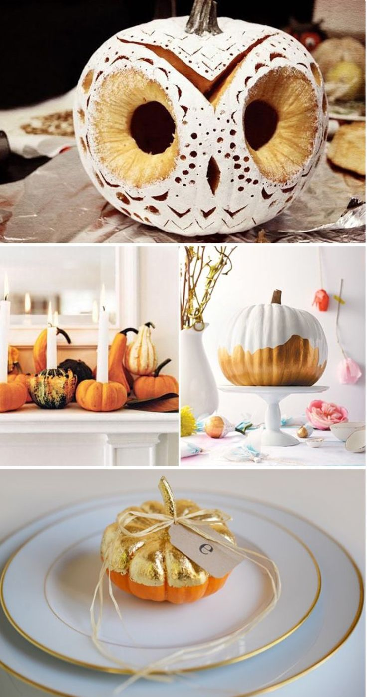 A creative Halloween decoration like this is sure to be a conversation starter!