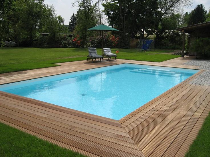 22 best schwimmbadbau in muelheim images on pinterest saunas steam room and trier - Pool frankfurt ...