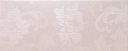 #Dado #Silk Rosa 20x50 cm 301051 | #Gres #decorati #20x50 | su #casaebagno.it a 24 Euro/mq | #piastrelle #ceramica #pavimento #rivestimento #bagno #cucina #esterno