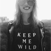 harajuku femme gay ok t shirt donne hipster top tee Estate 12 differisce lettera plus size xl street punk camisetas(China (Mainland))