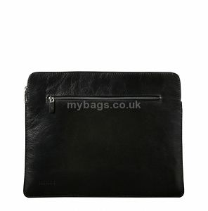 Leather document case http://mybags.co.uk/leather-document-case.html