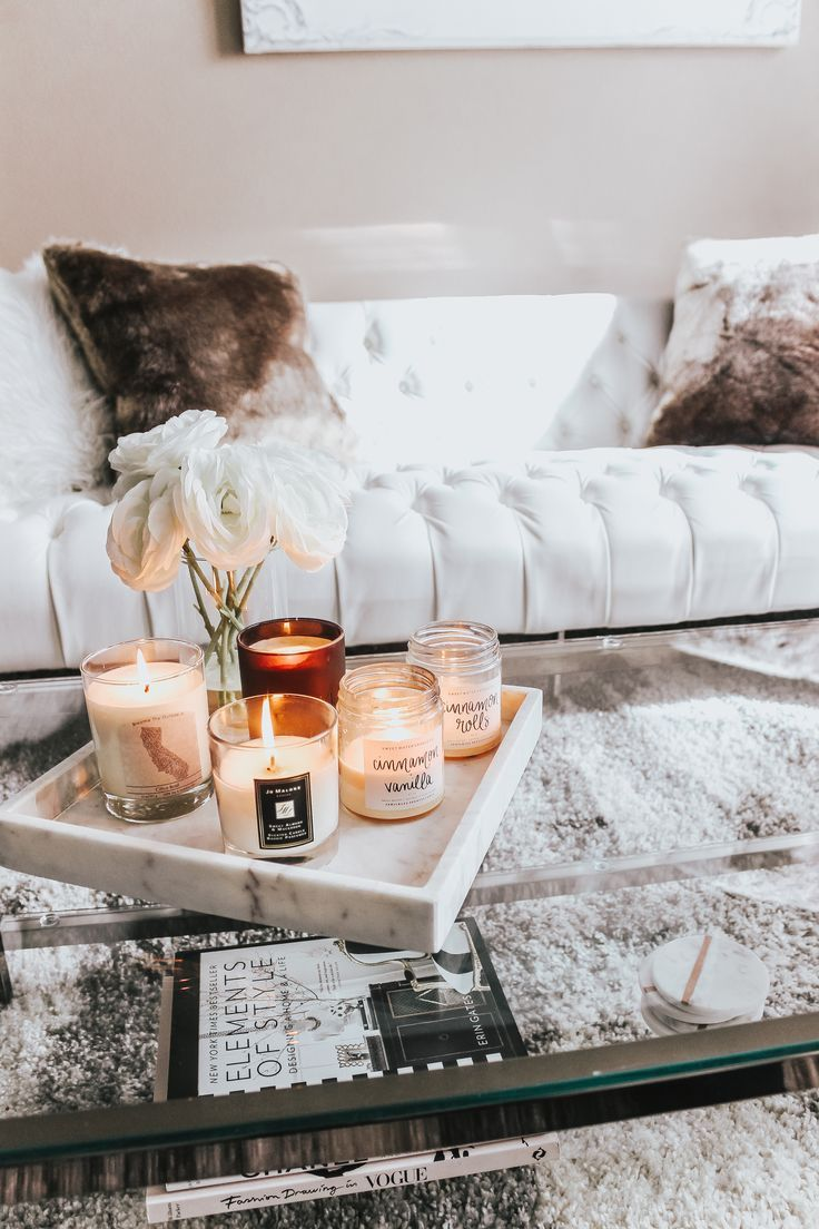7 Tips For Styling Your Coffee Table Table Decor Living Room Coffee Table Decor Living Room Glass Table Decor [ 1104 x 736 Pixel ]
